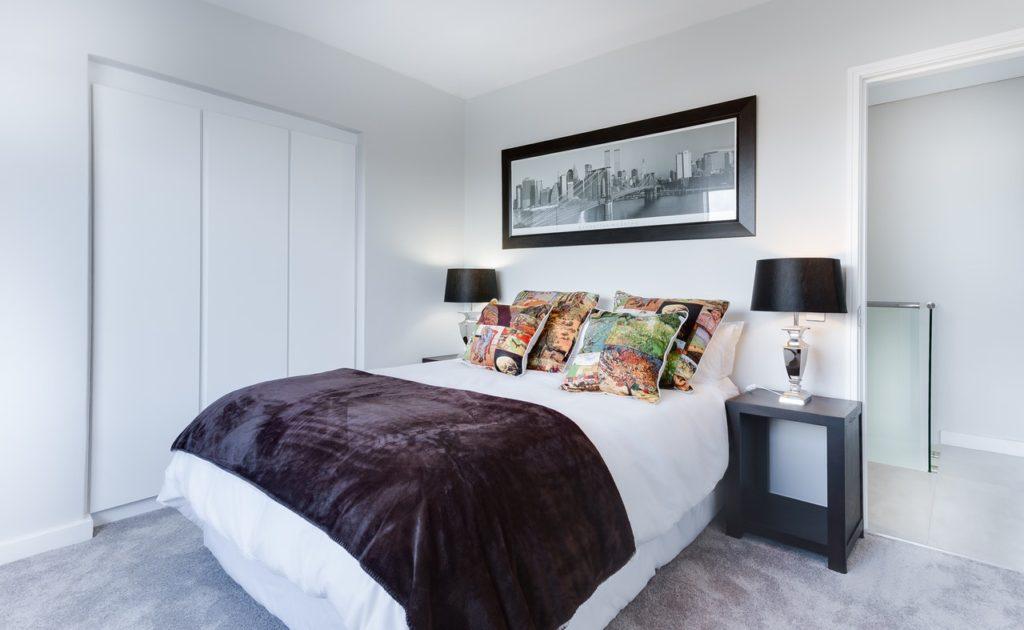 rent a room scheme