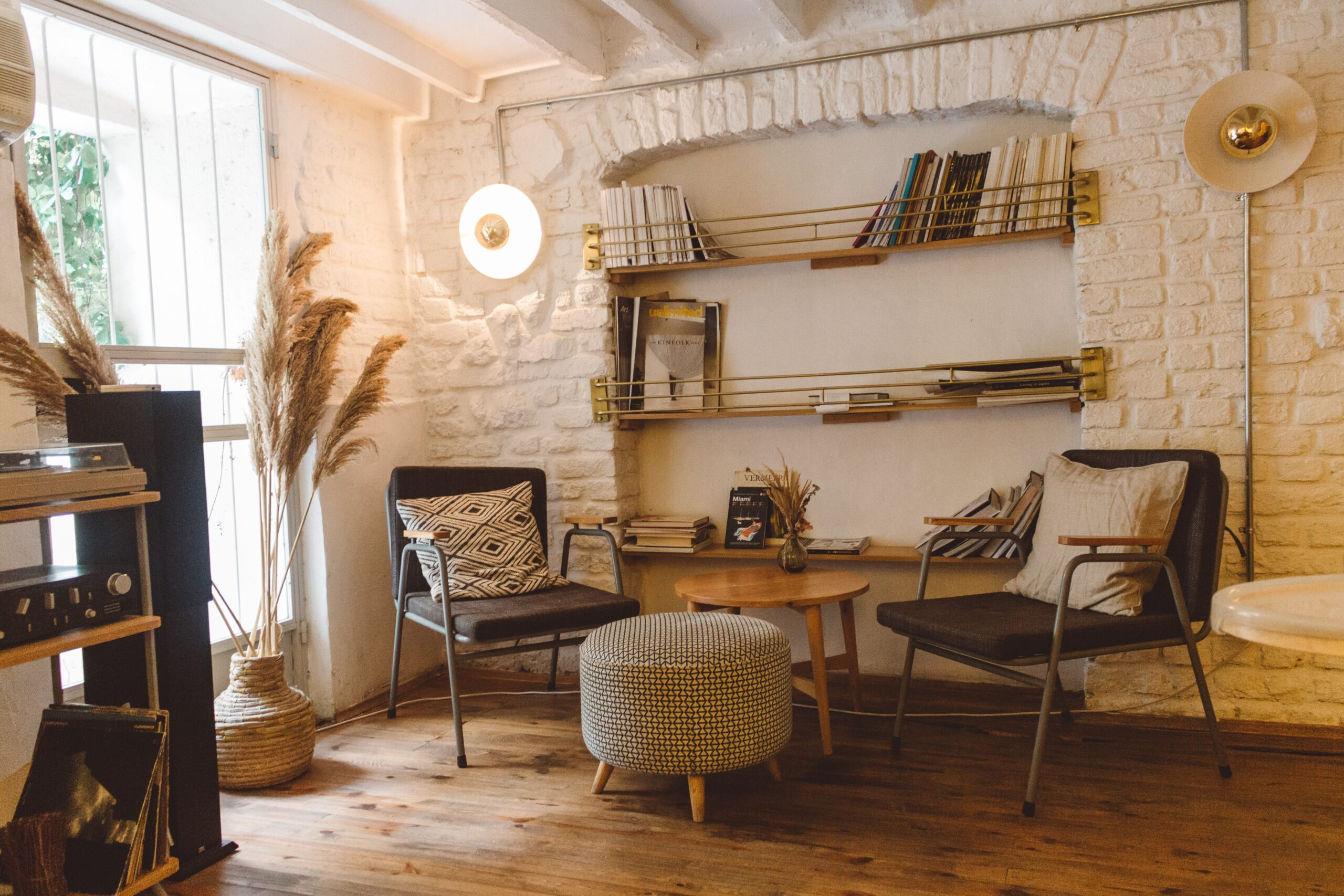 Home Owner Rent a Room Scheme Dublin